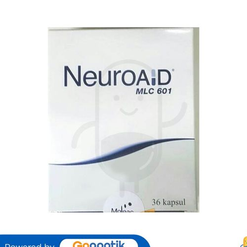neuroaid_mlc_601_box_36_kapsul_1