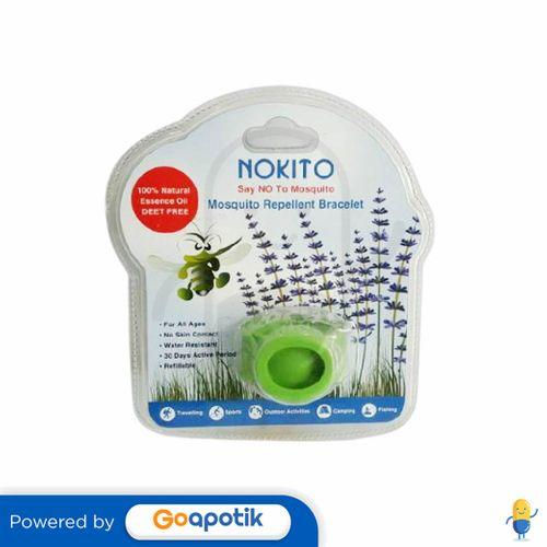 nokito_mosquito_repellent_bracelet_1