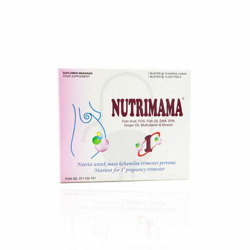 nutrimama_1_kapsul_strip_1