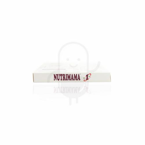 nutrimama_1_kapsul_strip_3