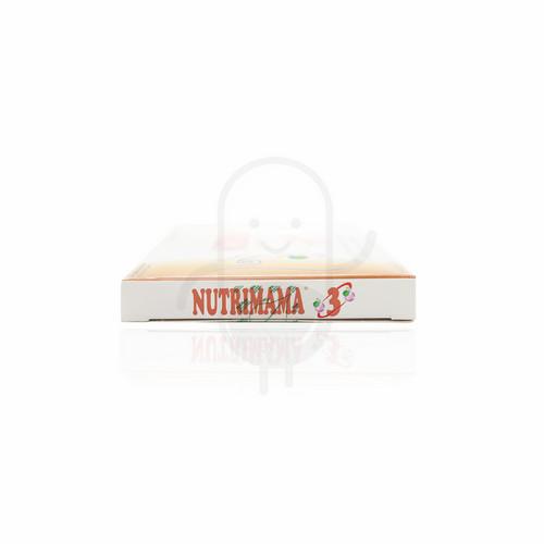 nutrimama_3_kapsul_strip_4