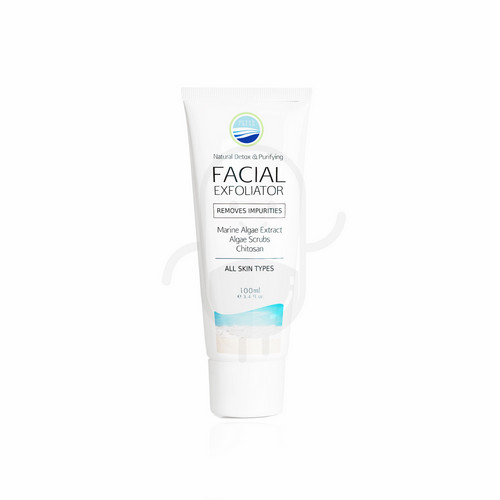 ocean_fresh_facial_exfoliator_removes_impurities_tube_100_ml_1