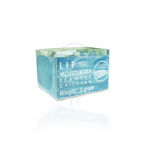 ocean_fresh_lip_moisturiser_1