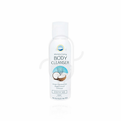 ocean_fresh_moisturising_body_cleanser_100_ml_1