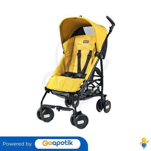 peg_perego_stroller_pliko_mini_mod_yellow