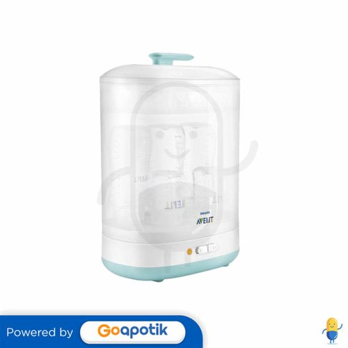 philips_avent_electric_steam_sterilizer_2in1_essential
