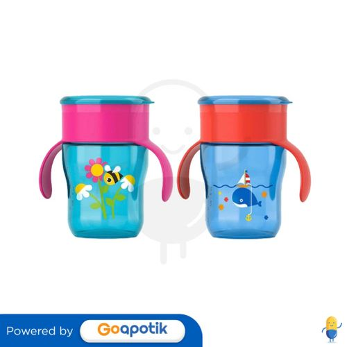 philips_avent_grown_up_gelas_bayi_usia_12_bulan_keatas_1