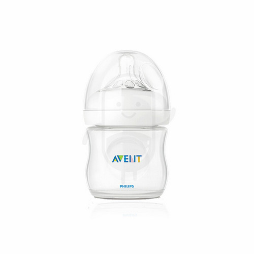 philips_avent_natural_botol_susu_bayi_125_ml_1