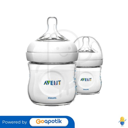 philips_avent_natural_fast_flow_dot_usia_6_bulan_keatas_pack_2_pcs_1