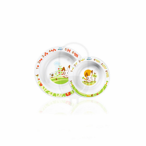 philips_avent_toddler_bowl_set_piring_bayi_usia_6_bulan_keatas_box_2_pcs_1