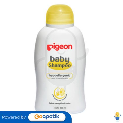 pigeon_baby_shampoo_200_ml_botol