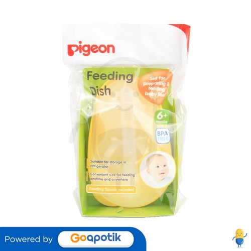pigeon_feeding_dish_tempat_makan_bayi_1