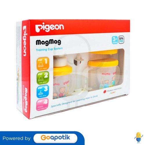 pigeon_magmag_training_cup_system_botol_susu_bayi_usia_3_bulan_keatas_1
