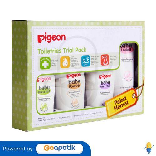 pigeon_toiletries_trial_pack_1