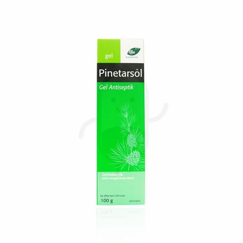 pinetarsol_100_gram_gel_1