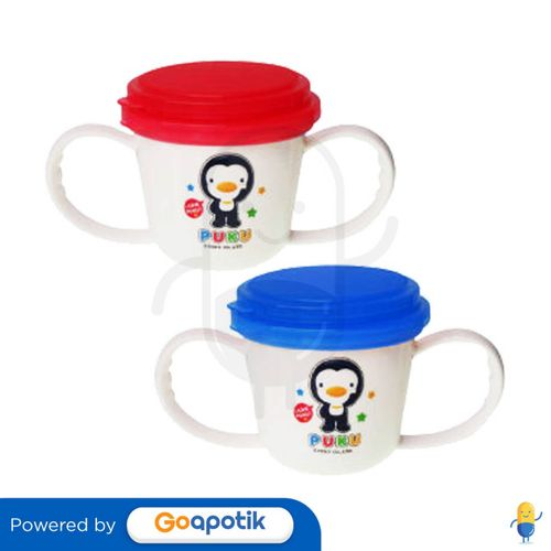 puku_baby_snack_cup_1