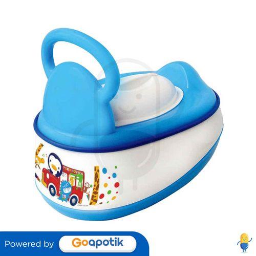puku_potty_training_blue