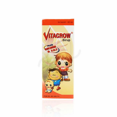 vitagrow_60_ml_sirup_1