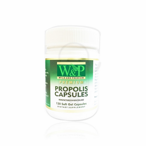 wild_premium_propolis_botol_120_kapsul_1