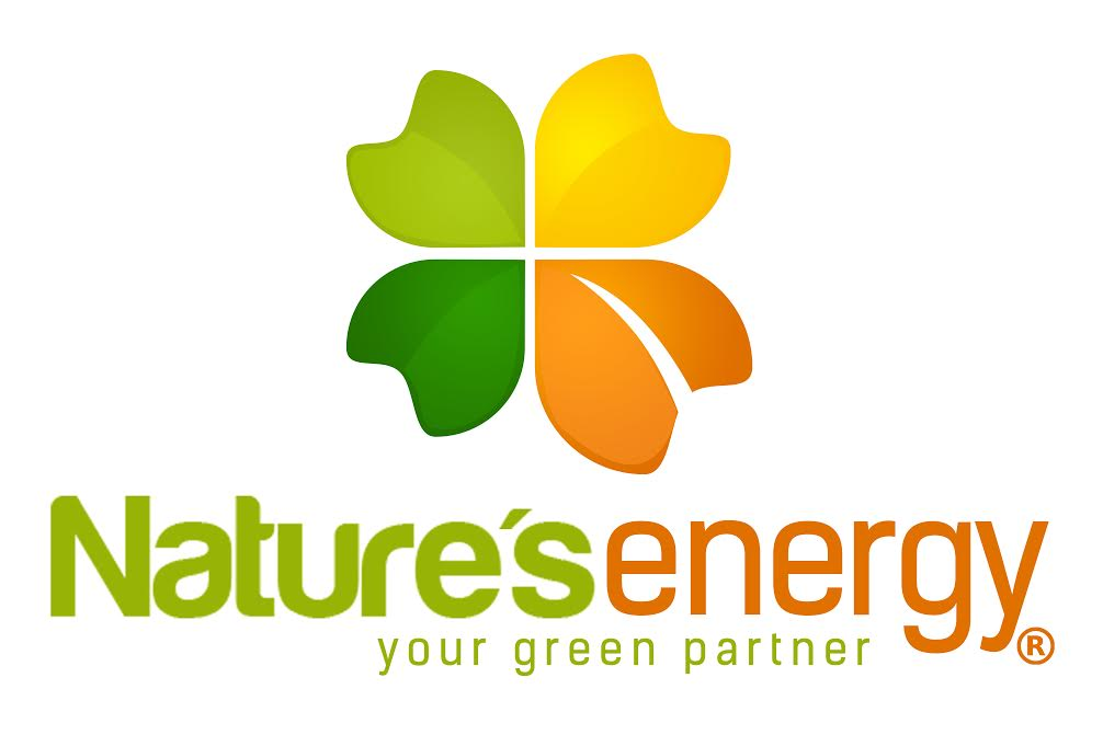Nature's Energy Indonesia