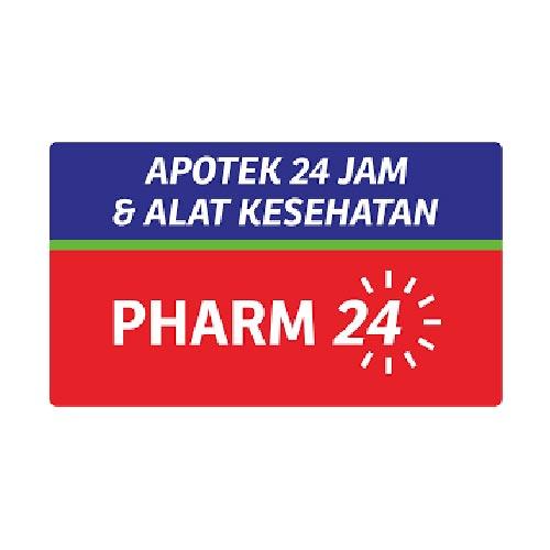 Apotek Pharm 24 Jakal
