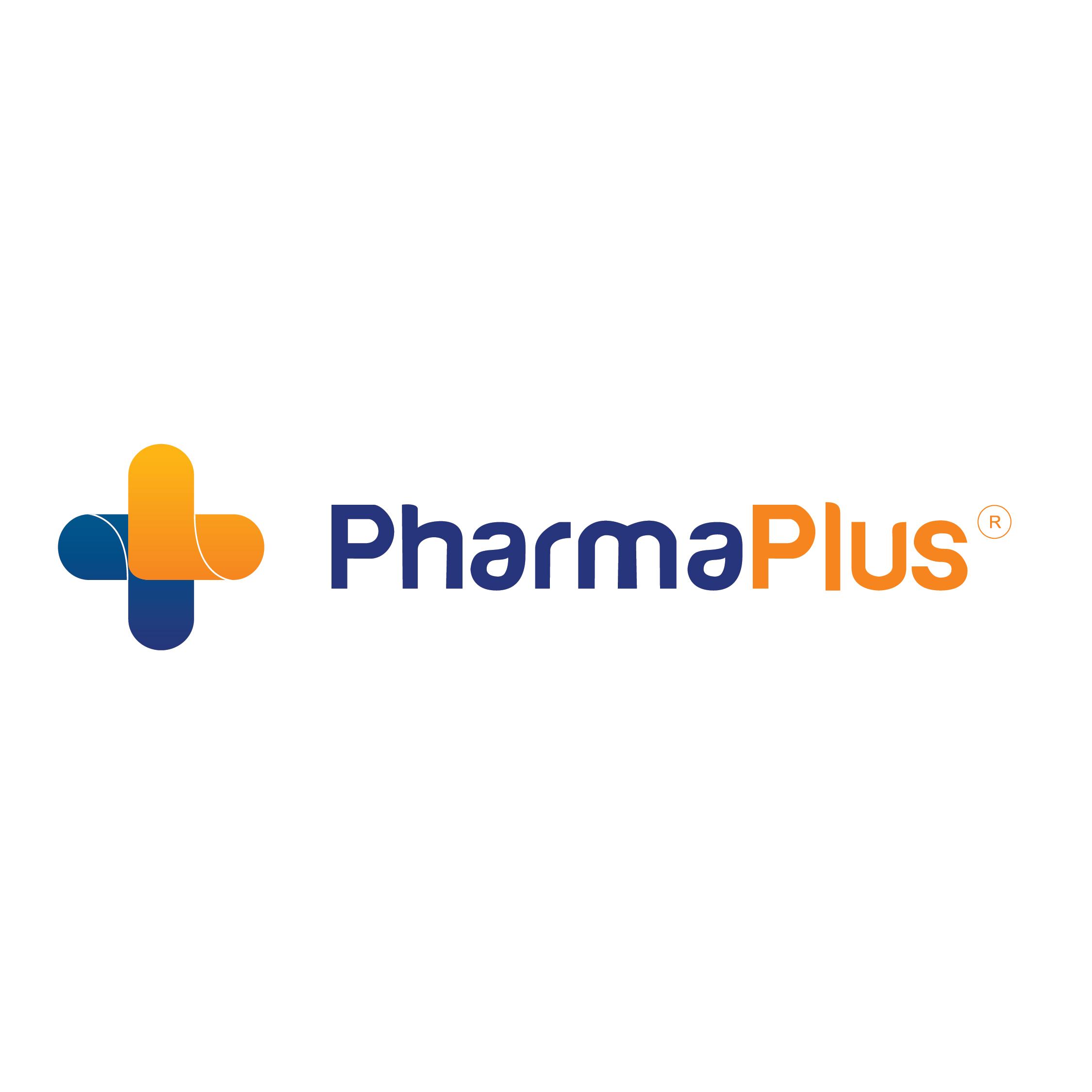 Apotek PharmaPlus