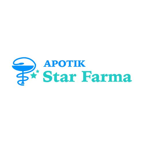 Apotek Star Farma