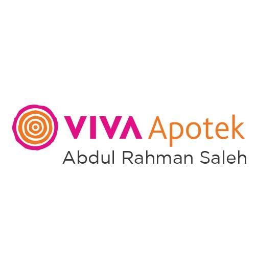 Viva Apotek Abdul Rahman Saleh