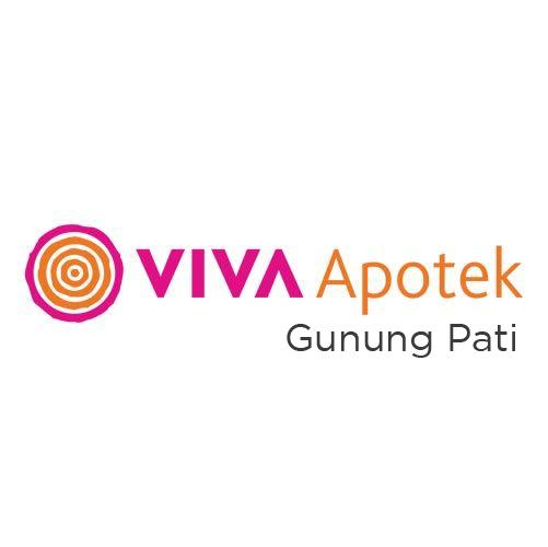 Viva Apotek Gunung Pati