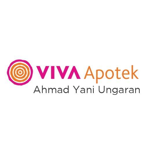 Viva Apotek Ahmad Yani Ungaran
