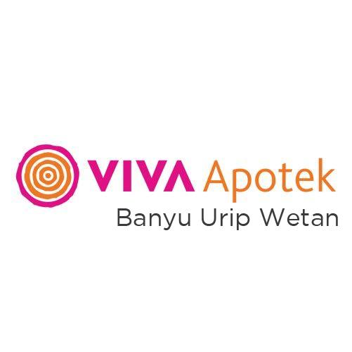 Viva Apotek Banyu Urip Wetan