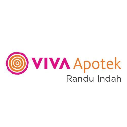 Viva Apotek Randu Indah