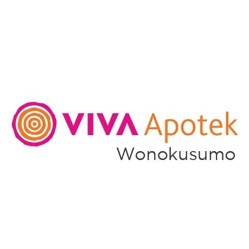 Viva Apotek Wonokusumo