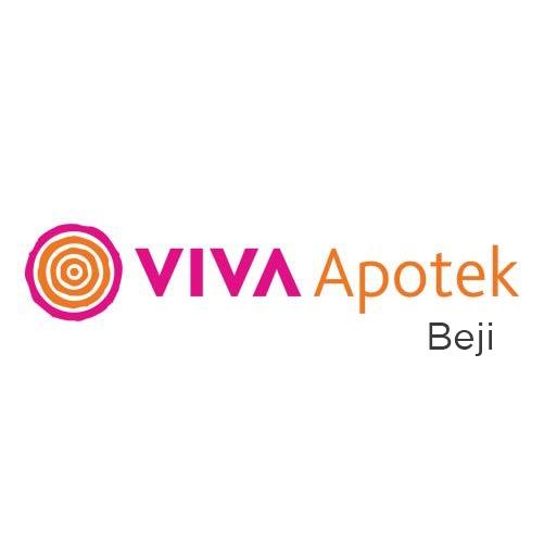 Viva Apotek Beji