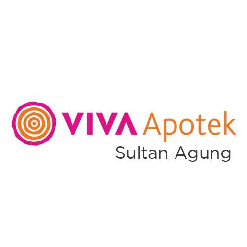 Viva Apotek Sultan Agung