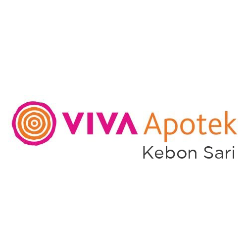 Viva Apotek Kebon Sari