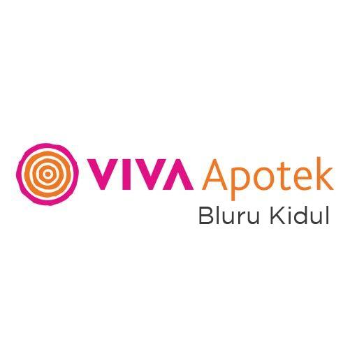 Viva Apotek Bluru Kidul