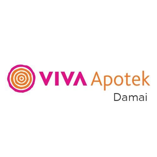 Viva Apotek Damai
