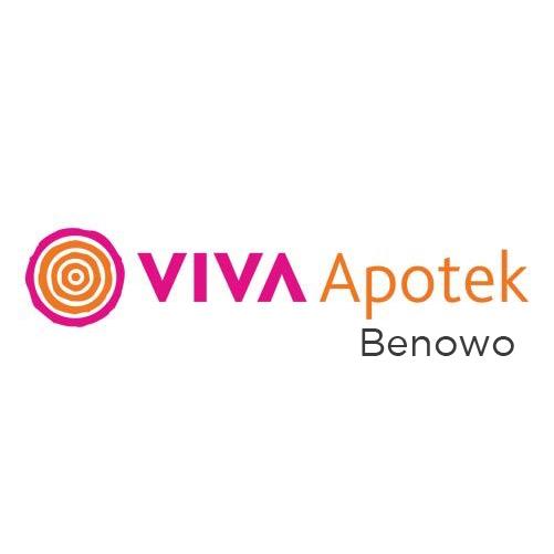 Viva Apotek Benowo
