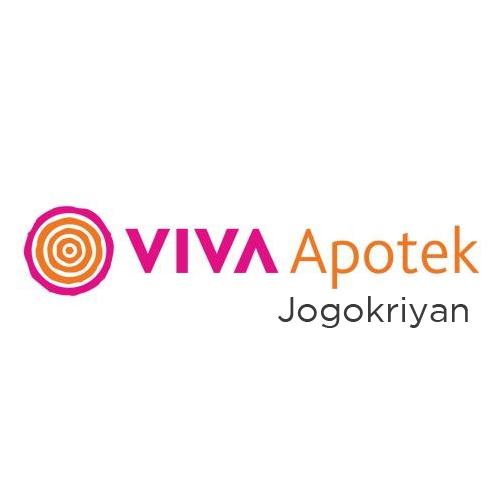 Viva Apotek Jogokariyan