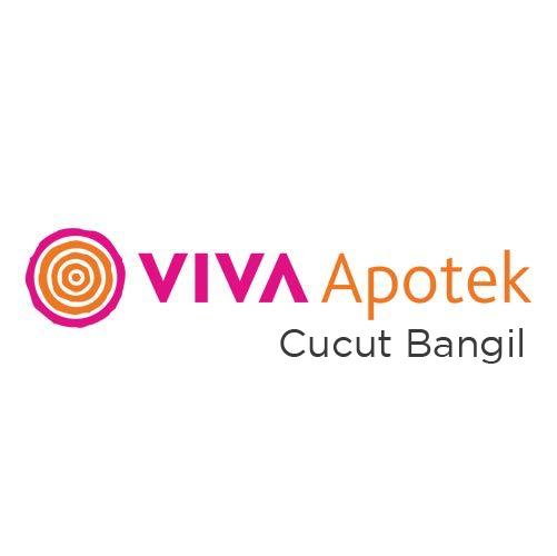 Viva Apotek Cucut Bangil