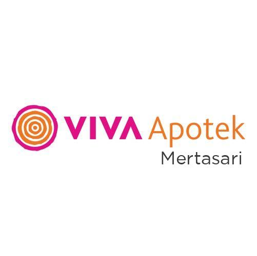 Viva Apotek Mertasari