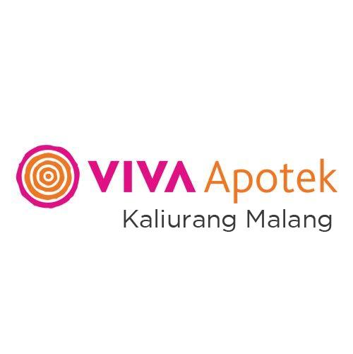 Viva Apotek Kaliurang Malang