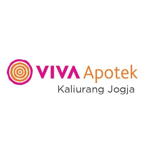 Viva Apotek Kaliurang Jogja