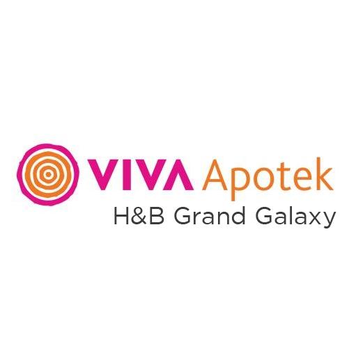 Viva Apotek H&B Grand Galaxy
