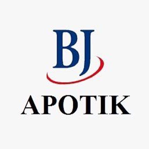 Apotik BJ